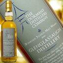 (Glenglassaugh 1976 28years Scotch Malt Whiksy)ロイヤルマイル グレングラッサ 1976 28...