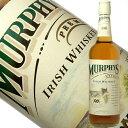 (Murphys Premium Irish Whiskey)マーフィーズ アイリッシュ 700ml 40度