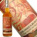 (Nicaragua Rum CLDN [1995]Van Dijk Pure Rum)バンダイク ニカラグアラム CLDN [1995]年...