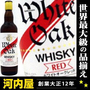 ホワイト ウイスキー ウィスキー