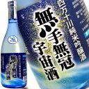 (世界初!夢の解禁!宇宙への旅から戻って来た酵母で造られた日本酒)『四万十川純米吟醸酒』...