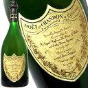 【代金引換決済限定】 ドンペリ 白 ヴィンテージ [1961] 1.54L (故ダイアナ妃の為につくられた伝説のドンペリ) ワイン フランス・シャンパーニュ 白ワイン 発泡 シャンパン スパークリング スパークリングワイン スパーク kawahc