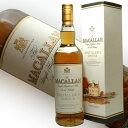 (The Macallan Distiller`s Choice)【今では、手に入らない】 マッカラン ディスティラー...