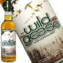 (Wild Geese Rare Irish Whiskey)ワイルド ギース アイリッシュウイスキー 700ml 43度 ...