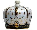 (Sempe Crown)サンペ クラウン 750ml 40度楽天最安値に挑戦!通常河内屋特価 15,750円の... ...