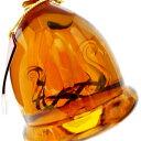 ラーセン ヴァイキングベル レッドシップ 500ml 40度 箱付 (Larsen Jade Viking Ship Fine Champagne Cognac) ブランデー コニャック k..