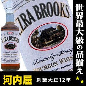 ブルックス ホワイト ウイスキー ウィスキー
