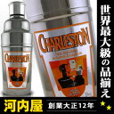 It is Charleston Foley's liqueur liqueur kind kawahc 750 ml of Charleston folly 20 degrees (Marie Brizard Charleston Follies Liqueur) [easy ギフ _ packing]