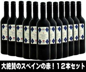 エストラテゴ ドミニオ・デ・エグーレン 赤ワイン ヴィントナーズ ワインセッ