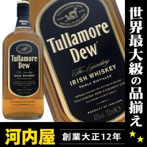 タラモア アイリッシュウイスキー タラモアデュー アイリッシュ ウイスキー アイリッシュコーヒー オススメ ウィスキー