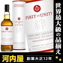 ��SpiritofUnity�ס�嫡�