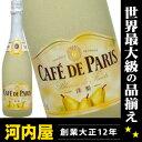 スパークリングワイン フランス シャンパン スパーク