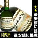 カネマラ モルト アイリッシュウイスキー700ml 40度(Connemara Pure Pot Still Single Ma...