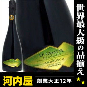 Italy produced sparkling Reggiano Lambrusco Secco (119) 750 ml wine Italy foam champagne sparkling sparkling wine sparkling kawahc
