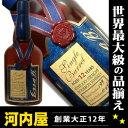エズラ シングルバレル 12年 750ml 49度 バーボン ウイスキー エズラ バーボン ウィスキー kawahc