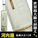 フォーティーツー・ビロウ・ウォッカ・マヌカ・ハニー 750ml 42度 (42 BELOW Manuka Honey Vodka) kawahc