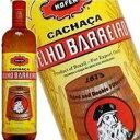 ベーリョ バヘイロ 1000ml 39度 正規輸入品 Belho Barreiro ベーリョバヘイロ ゴール