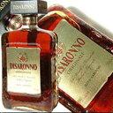 ディサローノ アマレット 700ml 28度 正規輸入品 Disaronno Amaretto アマレットディサローノ リキュール リキュール種類 kawahc