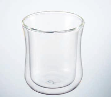 IWAKI Airグラス