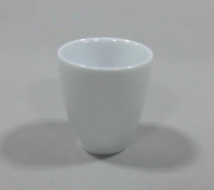 有田焼 ペンギン盃 白山陶器の商品画像