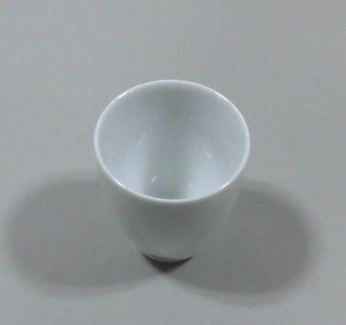 有田焼 ペンギン盃 白山陶器の紹介画像2