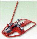 サンエー 野菜移植器(H120)パイプベンダー(曲げ器)GB25