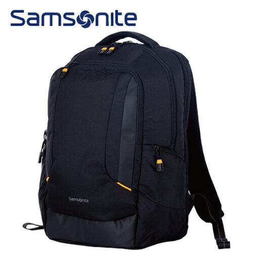バックパック SAMSONITE サムソナイト LOCUS ローカス Laptop Backpack N1 ラップトップバックパック Z36*09016 ブラック