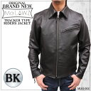 Leatherette jacket [leather jacket men] men buffalo trucker riders jacket MLRJ002  free shipping  motorcycleware, real leather, trucker type, leather jacket, skin jacket [marathon201305_autogoods]