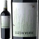 科学的な手を加えずそのままを味わえる自然派(ビオ)ワイン