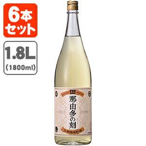 【送料無料】雲海酒造 那由多の刻 25度(本格そ...の商品画像