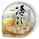ナカキ 涼風蒟蒻麺 冷し中華150.5g<インスタント食品>※24個まで1個口配送可能[1707ST][UN]