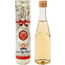 フジコーポレーション ソフトシャンメリー360ml瓶※24本まで1個口配送可能[1711YF][SE]