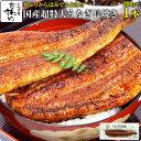 国産超特大うなぎ蒲焼き 200g×1本ウナギ 鰻 蒲焼き 蒲焼 国産 国内産 夏の土用丑 土用の丑の日 冷凍食品 ひつまぶし ちらし寿司
