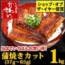 うなぎ アイテム口コミ第7位