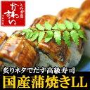 【業務用】国産うなぎ蒲焼き200g 25本【ウナギ 鰻 蒲焼き 店舗用 大容量】