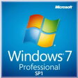◇ Microsoft DSP版 64bit 日本語 Microsoft Windows7 Professional 64bit SP1 DSP ◆メ