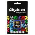 ◇ 【32GB】 Choicee チョイシー SDHCカード Class10 UHS-I 対応 正規パッケージ品 CE32GSDC10U1 ◆メ