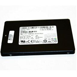 ◇ 【128GB】 SAMSUNG サムスン 内蔵型 SSD PM871 2.5インチ SATA R:540MB/s W:140MB/s MLC バルク MZ7LN128HCHP ◆メ