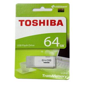メモリー TransMemory キャップ ホワイト リテール