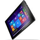 ◇ TEKWIND テックウインド Windows10 Pro搭載タブレット CLIDE 8.9 LTE SIMフリー 8.9インチ フルサイズUSB搭載 W09A-W10PBK ◆宅