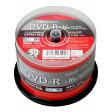 ◇ Maximum マキシマム 録画用DVD-R 120分(4.7GB) 16倍速 CPRM対応 50枚スピンドル インクジェットワイド印刷対応 MXDR12JCP50 ◆宅
