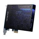 キャプチャーボード AVerMedia アバーメディア PC...