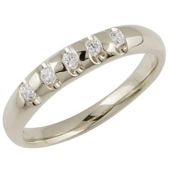 [送料無料]婚約指輪 エンゲージリング ダイヤモンドプラチナリング 指輪 ダイヤ ダイヤモンドリング シンプルストレート プラチナ900 pt900 メンズ レディース【_包装】0824カード分割【コンビニ受取対応商品】 シンプルでゴージャスなダイヤリング