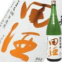 楽天酒 焼酎の風【決算セール】【H29年】田酒 純米吟醸 秋田酒こまち 1800ml
