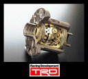 【 レビン/トレノ AE101,AE111 / 4A-FE,4A-GE,5A-FE(NA/MT車)用 】 TRD 機械式L.S.D. 品番: 41301-AW004 (TRD LSD)