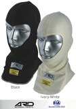 ARD レーシングマスク ARD Rasing MaskSingle Eye hole レーシングフェイスマスク品番:ARD-541【 FIA公認 カラー2色?フリーサイズ 】 ARD レーシングマス