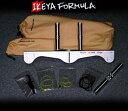☆ イケヤ フォーミュラー MAPLE A-ONE GAGE STD (4穴・5穴/100・114.3用) 【 フルセット 】 ( IKEYA FORMURA ...