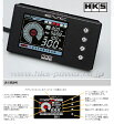 ☆ HKS EVC 6-IR 2.4 ブーストコントローラー 品番:45003-AK012 ( HKS ELECTRONIC VALVE CONTROLLER The 6th-IR generation) 【smtb-TD】【saitama】