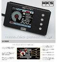 ☆ HKS EVC 6-IR 2.4 ブーストコントローラー 品番:45003-AK012 ( HKS ELECTRONIC VALVE CONTROLLER The 6t-IRh generation) 【smtb-TD】【saitama】
