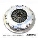 【 AE86 / 4A-G用 】 ORC オグラ レーシングクラッチ ORC 250Light シングル / プッシュ式 STD(標準タイプ) 品番: 250L-TT0406 ( ORC Ogura Racing Clutch ) 【smtb-TD】【saitama】